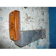 Подшипник ступицы запчасти Б/У разборка DAF XF XF95 430 480 380 CF Renault Magnum 400 440 Premium фото