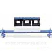 Устройства для очистки ленты Eliminator фото