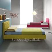 Кровать Criss Cross фото