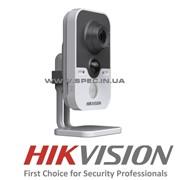 Сетевая (IP) камера HIKVISION DS-2CD2420FD-I(W) фото