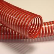 Шланг спиральный для алкоголя Вайн д. 20-90 мм фото