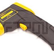Инфракрасный термометр HotLiner TIR-400 фото