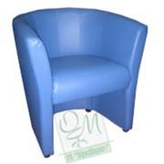 Кресло «Ромео» фото