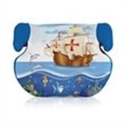 Бустер Teddy Blue Ship (Корабль) 1466 Болгария фото