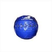Мяч гимнастический (тент) 10 кг. фото