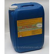 Эффективный торфогуминовый препарат Гумимакс (канистра 10 л) фото