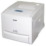 Принтеры цветные лазерные формата A4 фото