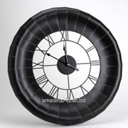 Часы Apothicaire фото