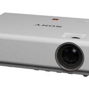 Проектор Sony VPL-EW225 фото