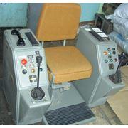 Пульт управления DVP-15 фото