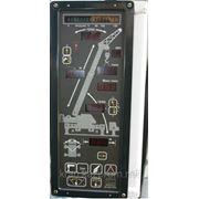 Прибор безопасности АС-АОГ-01 фото