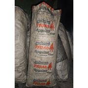 Уголь древесный для шашлыка фото