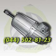 ТЭ-80 Гидротолкатель ТЭ-80 гидротолкатель ТЭ-80 У2, ТЭ80-СУ У2, ТЕ-80 толкатель гидравлический фото