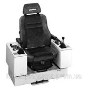 Кресло-пульт KST5 фото