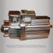Гидротолкатель ТЭ-50 фото