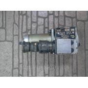 Клапан У4690.06.901 ОГП, ОНК, автокрана фото