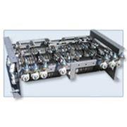 Блоки резисторов крановые фото