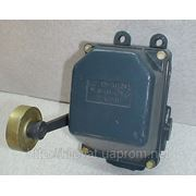 Концевые выключатели КУ-701,КУ-703,КУ-704