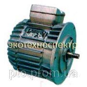 Двигатель передвижения (без тормоза) фото