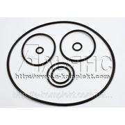 Ремкомплект фильтра линейного КС-3577 (арт.2419) фото