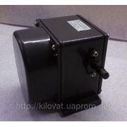 Концевые выключатели ВУ 250М фото