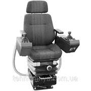 KST10 Кресло-пульт управления фото