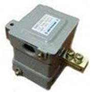 Электромагниты серии МИС-3200 380В, 220В фото