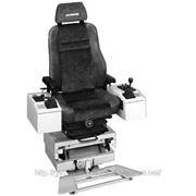 Кресло-пульт KST 18 фото