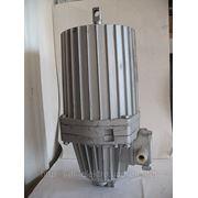 Гидротолкатель ТЭ-80, электрогидротолкатель ТЭ-80, ТЭ-50, електрогідроштовхач, толкатель ТЕ-80 фото