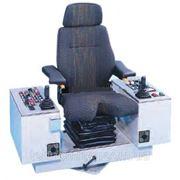 KST5 Кресло-пульт управления фото
