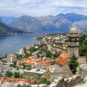 Отдых в Черногории, Лучшие отели Черногории для отдыха с детьми фото