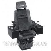 KST6 Кресло-пульт управления фото