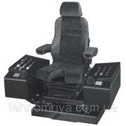 KST15 Кресло-пульт управления фото