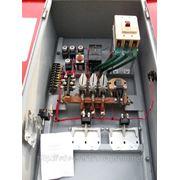 Панели защитные крановые типа ПЗКБ-250 фото