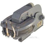 Тормозные электромагниты переменного тока серии МО-200 фото