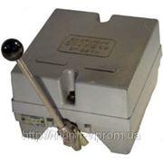 Командоконтроллер ККП фото