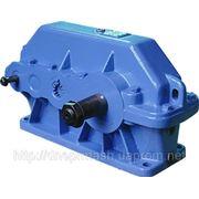 Редуктор/мотор-редуктор крановый, червячный, цилиндрический всех типов новый и б/у фото