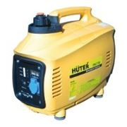 Инверторный генератор DN-2700 фото