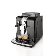 Кофемашина Philips Syntia HD8833/19 фото