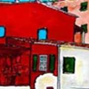Мастер-класс по итальянской росписи по стеклу; Роспись по стеклу; Витраж в технике тиффани. Традиционный витраж ; Техника гризайль. фото