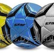 Мяч футбольный SB 8605C фото