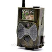 """Камера """"Wildview"""" - 1080p HD, PIR детектор движения, ночного видения, MMS Просмотр, 2-дюймовый экран фото"""