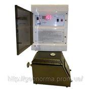 Гигрометры ТОРОС-3, ТОРОС-3-4 (неагрессивные газы) фото