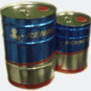 Нитрогрунт высокой вязкости (разбавляется с растворителем до 200%) фото
