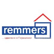 Remmers фото