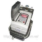 Гигрометры ТОРОС-3-2В, ТОРОС-3-2ВУ (природный газ) фото