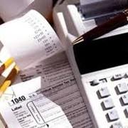Страхование ГПО перед таможенными органами фото