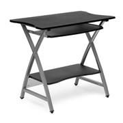 Столик для ноутбука Сириус-09 фото
