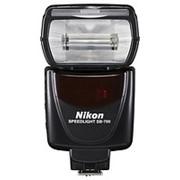 Фотовспышка Nikon Speedlight SB-700 фото