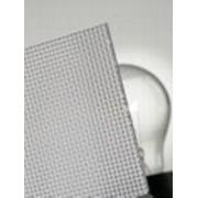 Текстурный акрил Plexiglas OAOOO-Z Пирамида фото